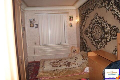 Продается 1-этажный дом, Приморка