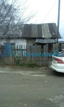 Продажа дома, Новосибирск, м. Площадь Маркса, Ул. Норильская