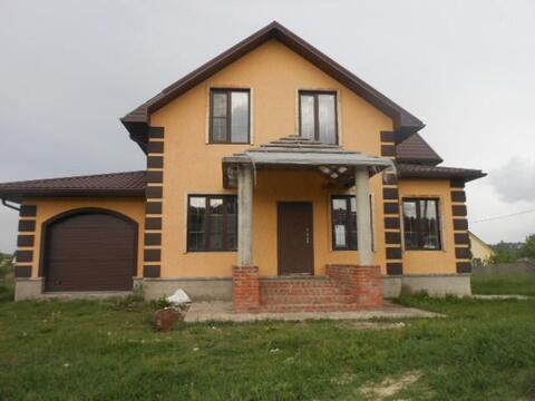 Продажа дома, Шопино, Яковлевский район, Центральная улица