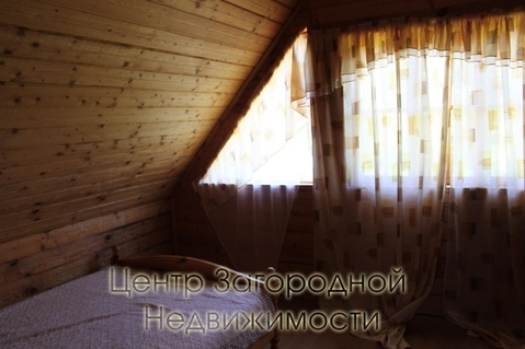 Дом, Можайское ш, Минское ш, Новорижское ш, 50 км от МКАД, Белозерово .