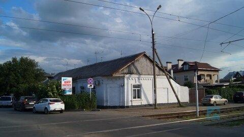 Продажа дома, Краснодар, Улица Евдокии Бершанской