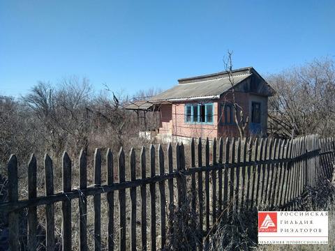 Продажа дома, Астрахань, С/т «Тополек»