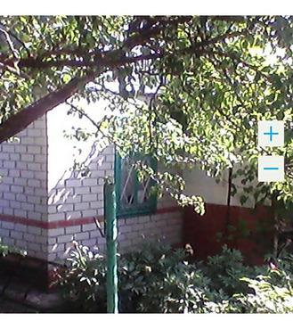 Продажа дома, Белгород, Ул. Дачная