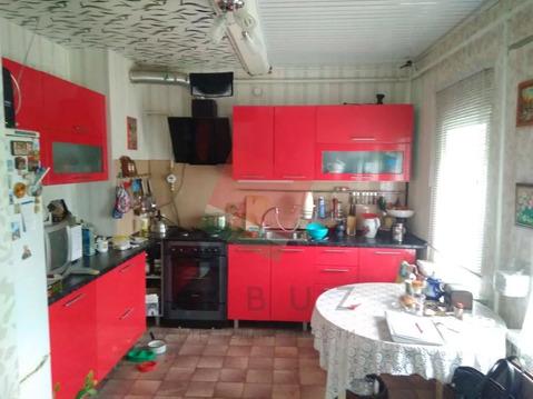 Продажа дома, Кострома, Костромской район, Ул. Поселковая