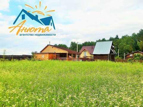 Купить дом участок в корсаково в калужской области