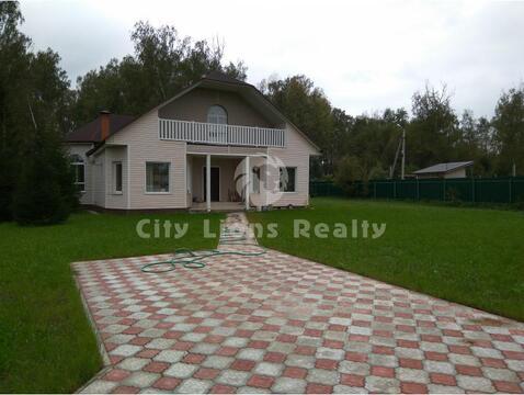 Продажа дома, Уварово, Домодедово г. о, Лесная ул