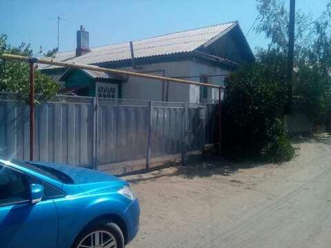 Продажа дома, Суровикино, Суровикинский район, Колхозный пер.