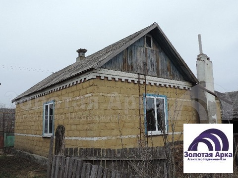 Продажа дома, Смоленская, Северский район, Ул. Красноармейская