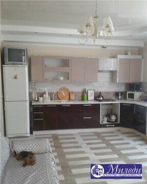 Продажа дома, Батайск, 8 линия улица