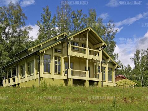 Продажа дома, Красное, Домодедово г. о.