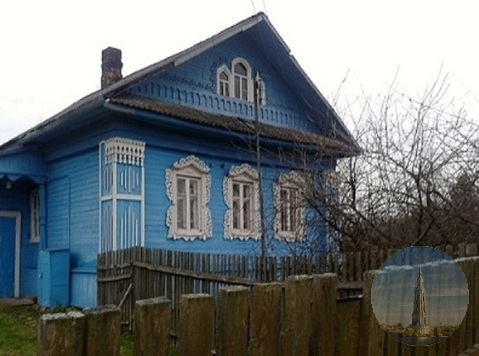 #201. Иванково. Дом 72 кв.м. и участок 18 соток.