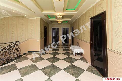 Продажа дома, Краснодар, Леонида Лаврова