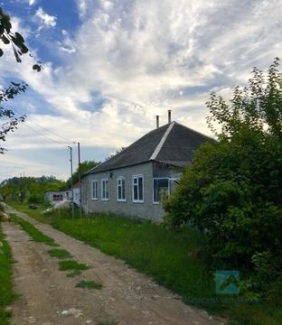 Продажа дома, Краснодар, Ул. Виноградная
