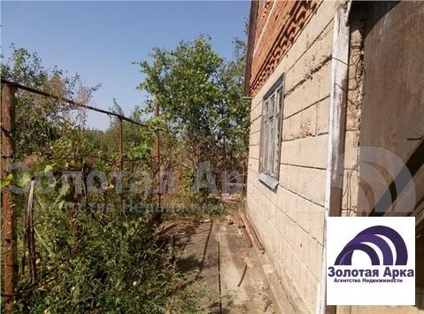 Продажа дома, Афипский, Северский район, Ул. Западная