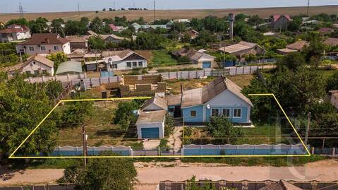 Продажа дома, Угловое, Мазановский район, Лазо
