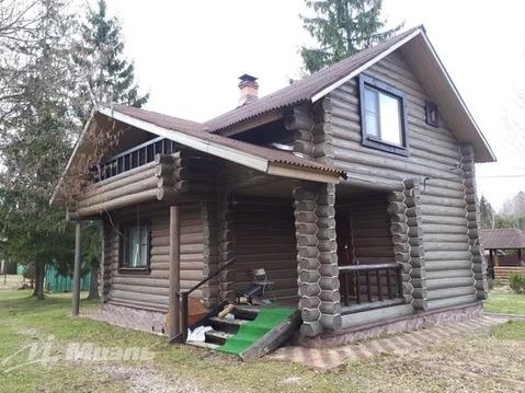Продается дом, Федосьино д.
