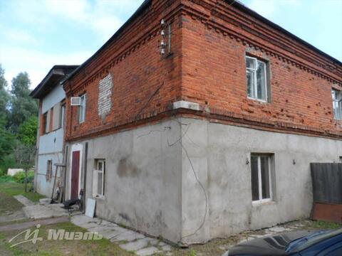 Продажа дома, Микляево, Дмитровский район