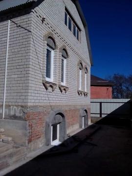 Продажа дома, Иноземцево, Набережная ул.