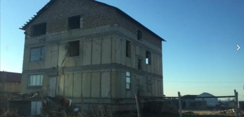 Продажа дома, Севастополь, 7 км Территория