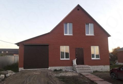 Продажа дома, Брянск, Ул. Солнечная