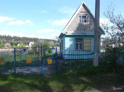 Продажа дома, Озерки, Старооскольский район