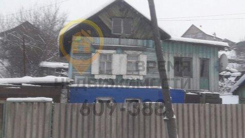Продается дом. , Новокузнецк город, Лесная улица 79