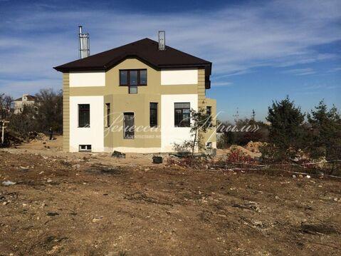 Продажа дома, Севастополь, Ул. Комбрига Потапова