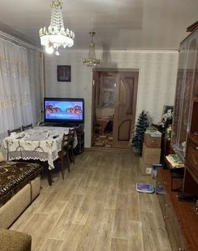 Жилой дом со всеми удобствами в центре города Киржач, 92 кв.м. 7 сот.