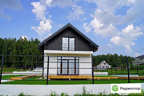 Аренда дома посуточно, Кондрово, Дзержинский район