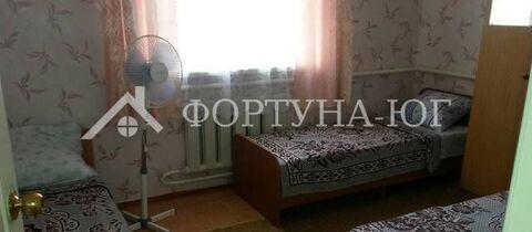 Продажа дома, Витязево, Анапский район, Ул. Черноморская