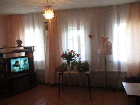Продажа: 1 эт. жилой дом, ул. Кировоградская