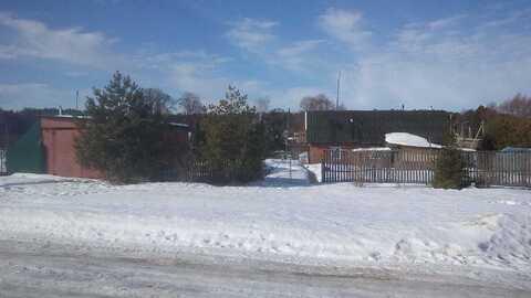 Эксклюзив! Продается жилой дом 72 кв.м. в деревне Черная Грязь