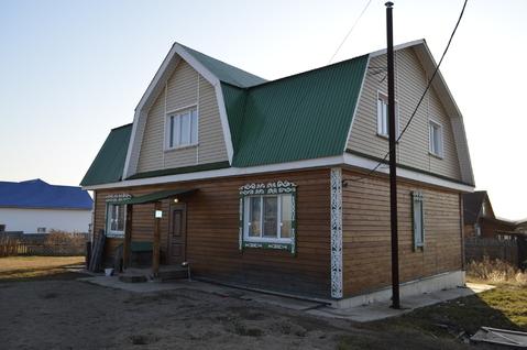 Продам благоустроенный дом Грановщина, Западный, Хомутово, Куда