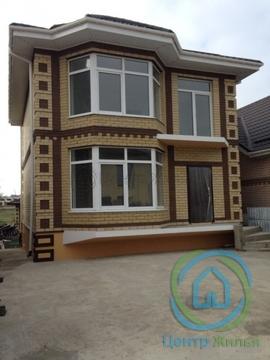 Продается шикарный дом