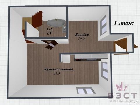Дома, дачи, коттеджи, ул. Главная, д.29