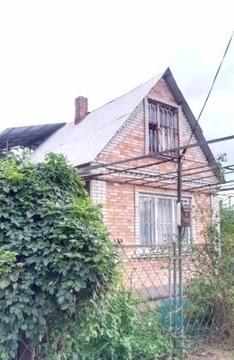 Продажа дачи, Краснодар, Улица Грушевая
