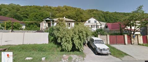 Продажа дома, Сочи, Измайловская улица