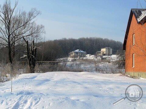 Продается земельный участок, ул. Радужная, 2 очередь Арбеково-5