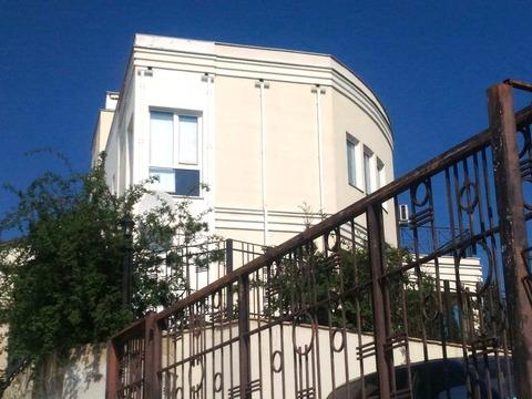 Купить дом в Крыму, малый Маяк