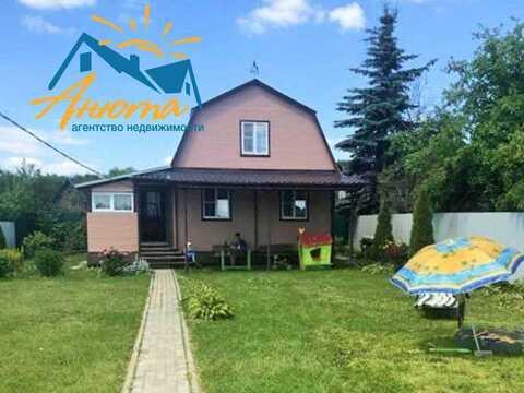 Продается дом для постоянного проживания в городе Белоусово