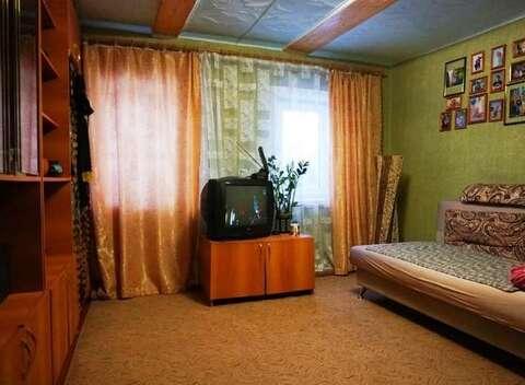 Продажа дома, Грайворон, Грайворонский район, Ул. Тарана