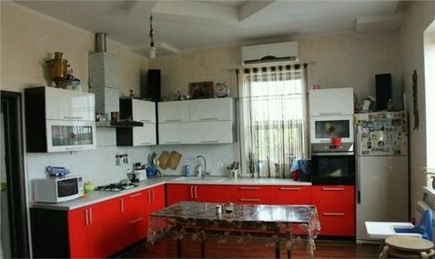 Продажа дома, Батайск, Ул. Ставропольская