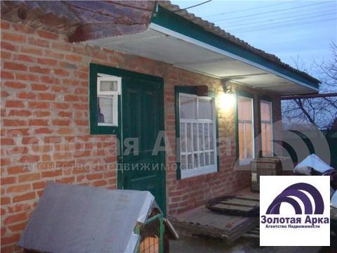 Продажа дома, Динской район, Белевцы улица