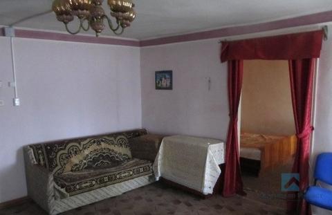 Аренда дома, Краснодар, Улица Евдокии Бершанской
