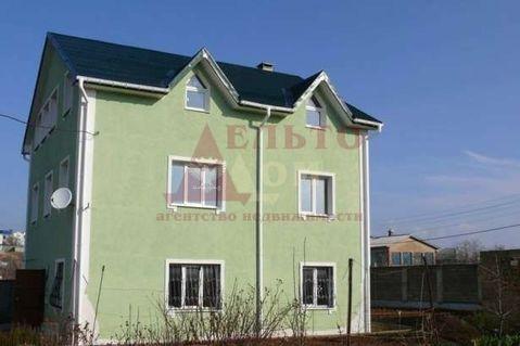 Продажа дома, Севастополь, Орбита ст