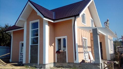 Большое Петровское д, улица центральная, дом 145 кв м.