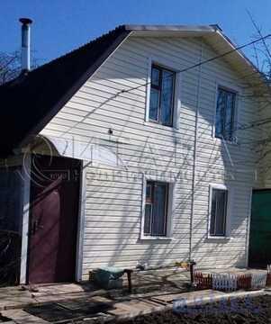 Продажа дома, Кингисепп, Кингисеппский район, 10-я линия