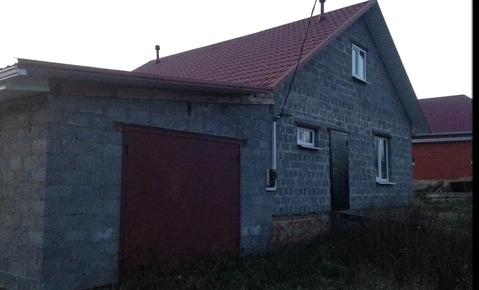 Продажа дома, Головино, Белгородский район, Ул. Полевая