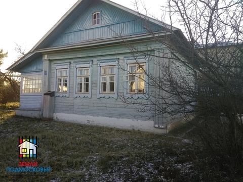 Продажа дома, Мельчевка, Дмитровский район, 11