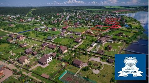 Продажа дома, Мостовая (Сылвенское с/п), Пермский район